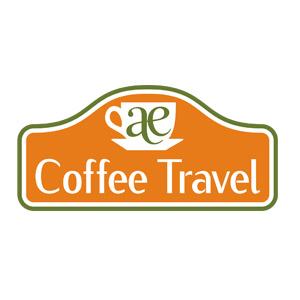 coffe_travel